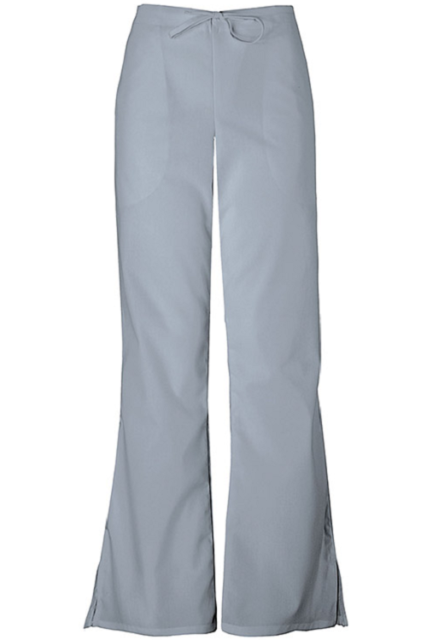 Cherokee Workwear Regular Womens Nurse Scrub Pants  Style 4101 XXS-3X~ Free Ship