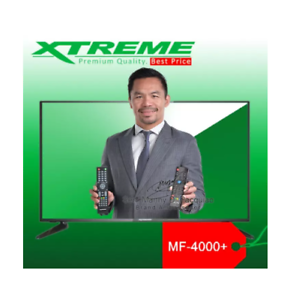 Xtreme-MF-4000-40-034-Ultra-High-Definition-Picture-Quality-LED-SMART-TV