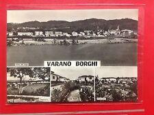 0086 - Varano Borghi - Varese -