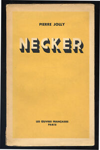 PIERRE-JOLLY-NECKER-BIOGRAPHIE