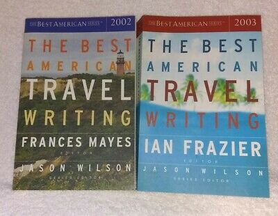 Essays on places i would like to visit