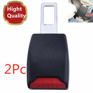 2Pcs-Car-Universal-Safety-Seat-Belt-Extension-Buckle-Extender-Clip-Alarm-Stopper