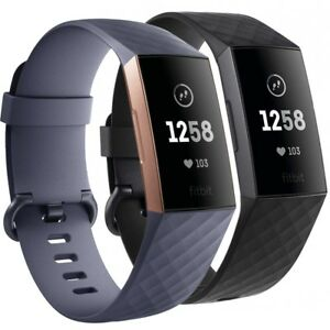 Fitbit-Charge-3-Fitnesstracker-Activity-Tracker-Fitnessarmband-Smartwatch