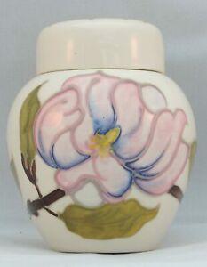 Moorcroft-pink-magnolia-ginger-jar