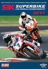 2011 World Superbike Review (2015)