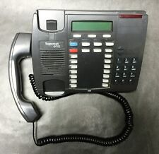Mitel Superset 4025 Business Office Phone