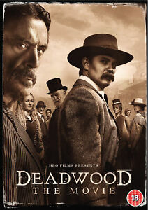 Deadwood-The-Movie-2019-DVD-Timothy-Olyphant-Ian-McShane-Molly-Parker