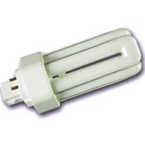 DTE42 3000k box of 10 Osram DULUX TE 42W WARM WHITE CFL
