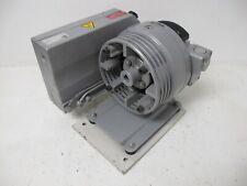 Gardner Denver Vacuum Pump V Vce 25 01 075 Kw 1440 Min 10 Mbar 25 M3h Vvce25