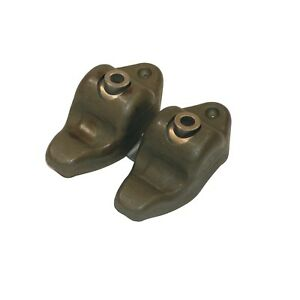 Engine-Rocker-Arm-Kit-Stock-MELLING-MRK-541-2