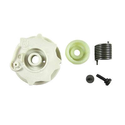 Husqvarna Part Number 530071966 Kit Eps Starter 235E//240E