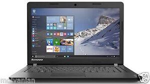 Lenovo IdeaPad 100-15IBD Realtek Card Reader 64 BIT