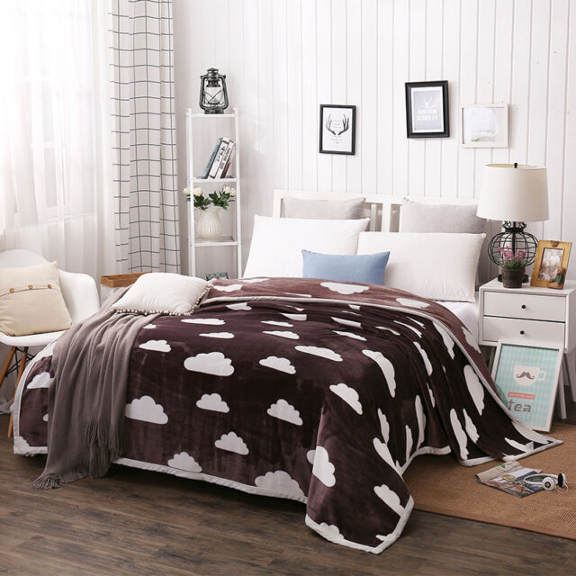 Betty Fuzzy Blanket Throw Queen Size Bed Boop The Living Room King Blankets Twin for Couch Chair Sofa Outdoor Fleece Boys ouch Chair Sofa Outdoor Fleece Boys