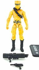 Marvel Universe 2010 A.I.M. SOLDIER (SERIES 2 #016) - Loose