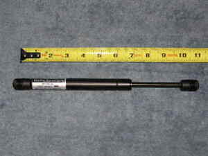10-5-034-Nitro-Prop-REP-Signature-SE105P-50-RV-Boat-Gas-Strut-Spring-Lift-Rod-Arm