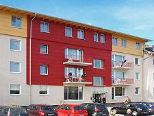 3 Tage / 2 ÜN Urlaub Hotel Campus Bad Kissingen Frühstück + Therme KissSalis