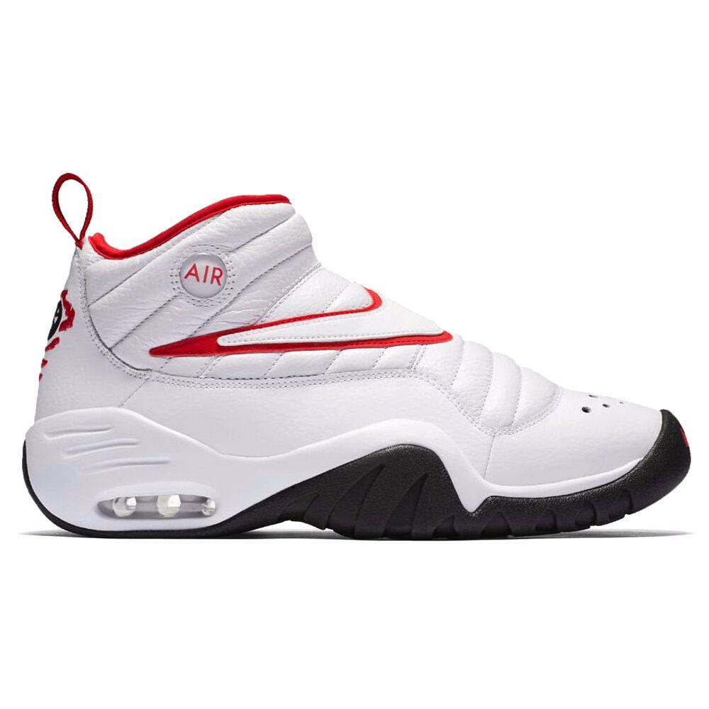 Le scarpe nike uomo scarpe