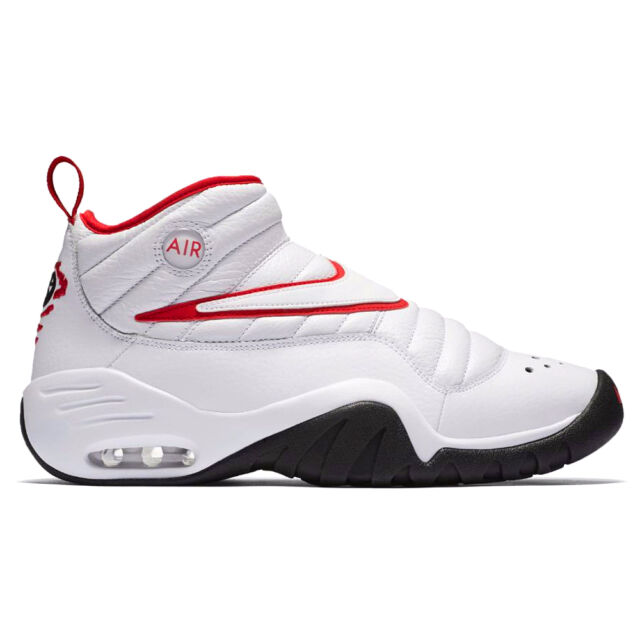 454e378968c NIKE Shoes MAN Shoes