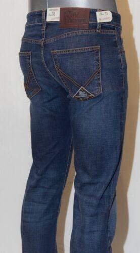 Uomo €162 20 Jeans Roger's Roy €129 Noimessa 529 Denim Mod Elast Superior qZTFEw