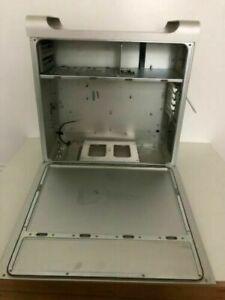 Mac Pro A1289 4,1 5,1 2009 2010 2012 Empty Case Enclosure Chassis Grade D