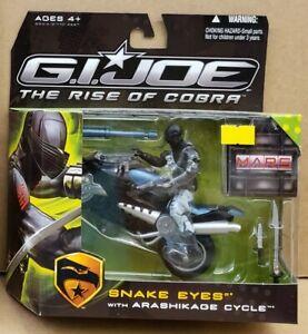 G-I-Joe-The-Rise-of-Cobra-Snake-Eyes-with-Arashikage-Cycle-3-75-034-Figure