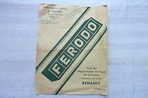 FERODO-Tarif-adaptables-aux-freins-Renault-1936-Ref-04