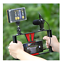 SALE-PULUZ-PKT3023-4in1-Vlogging-Kit-Red thumbnail 5