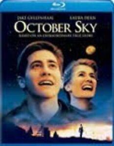 OCTOBER-SKY-NEW-BLURAY