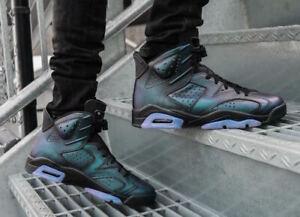 🔥Rare Nike Air Jordan 6 Retro AS All