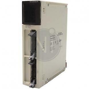 12 month warra TSXDEY32D2K Modicon Premium 32 Channel DC Input Module Sink Type