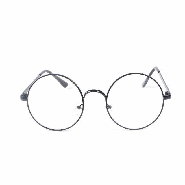 Wire Glasses Harry Potter Elope