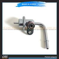 Daewoo Lanos Cielo 1.5l Sohc Fuel Pressure Regulator 96184228