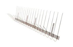 VEXO-GX22-Gutter-Bird-Spike-50cm-x-5-10-metre-adhesive