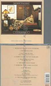 CD-BARBRA-STREISAND-A-COLLECTION-GREATEST-HITS-AND-MORE