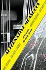Alternative Measures by MR Sonny Girard (Paperback / softback, 2013)