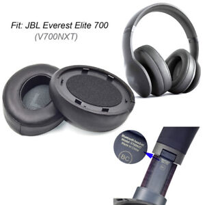 Replacement-Headphones-PU-Ear-Pads-Cushions-for-JBL-Everest-Elits-700-V700NXT