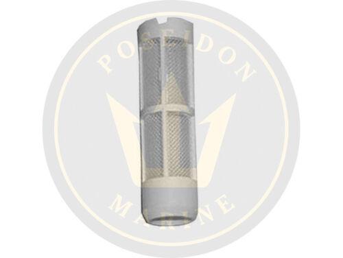 100-238-002 open Oil filter for Velvet Drive RO