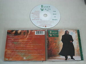 Barry-White-The-Man-Is-Back-M-Records-395-256-2-CD-Album