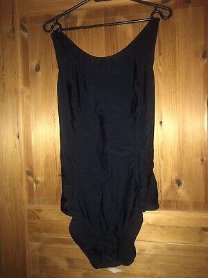 01a04f4618e Tøj til kvinder - Tårs til salg - køb billigt dametøj på DBA