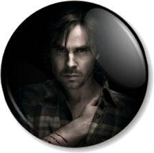 "Sam Merlotte True Blood 25mm 1"" Pin Button Badge Vampires TV Show Sam Trammell"