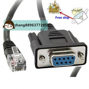 1 pc programming cable for keyence plc pc kvkz op 26486op 26487 image is loading 1 pc programming cable for keyence plc pc asfbconference2016 Image collections