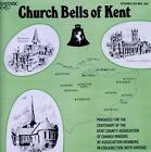 Church Bells of Kent von Various Artists (2014)