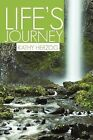 Life's Journey by Kathy Herzog (Paperback / softback, 2012)