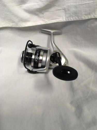 40 S Spinning Reel Okuma Azores Z