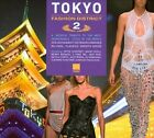 Tokyo Fashion District, Vol. 2 [Digipak] by Various Artists (CD, Apr-2011, 2 Discs, Cool D:Vision Records)