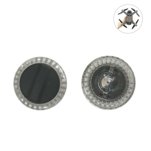 LED Light Cover Lampshade For DJI Spark Drone Spare Part Accessories