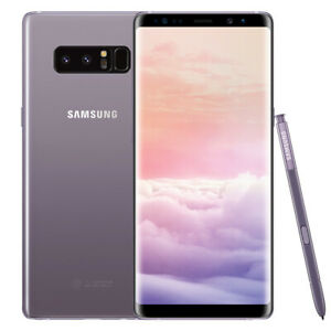 Samsung-Galaxy-Note-8-Duos-SM-N9500-Gris-6Go-64Go-Desimlocke-12-Mpx-Smartphone