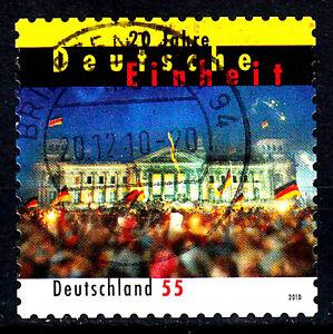 2822-Vollstempel-gestempelt-Briefzentrum-94-BRD-Bund-Deutschland-Jahrgang-2010