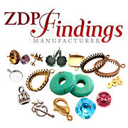ZDP Findings Manufacturer