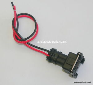 Pump Wire Harness - Wiring Diagram News •